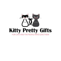 Kitty Pretty Gifts